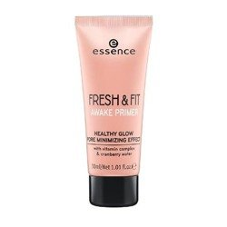 Fresh & Fit Awake Primer baza pod makijaż 30ml