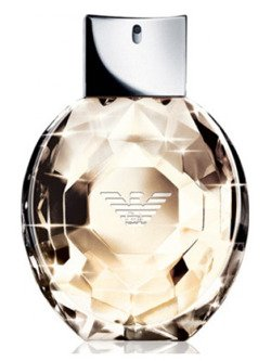 Giorgio Armani Diamonds Intense 50ml edp Tester