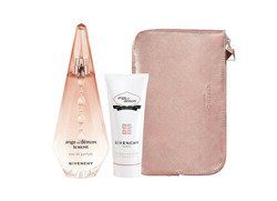 Givenchy Ange ou Demon Le Secret 100ml+ Body Lotion 75ml