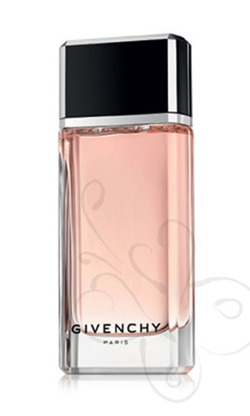 Givenchy Dahlia Noir 30ml edp