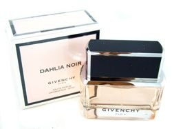 Givenchy Dahlia Noir 50ml edp