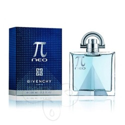 Givenchy Pi Neo 100ml edt