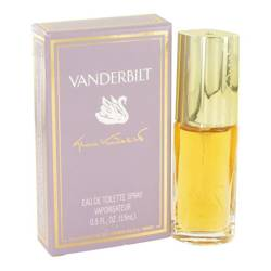 Gloria Vanderbilt 15ml edt