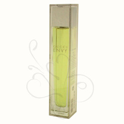 Gucci Envy 50ml edt