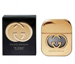 Gucci Guilty Intense 30ml edp