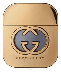 Gucci Guilty Intense 75ml edp Tester