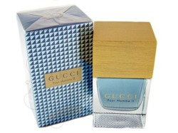 Gucci Pour Homme II 50ml edt
