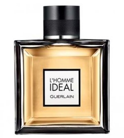 Guerlain L'Homme Ideal 50ml edt