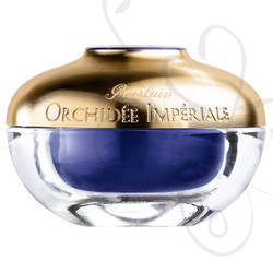 Guerlain Orchidee Imperiale Rich Cream 50ml - Krem
