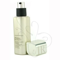 Helena Rubinstein Prodigy  40ml - Serum Do Twarzy