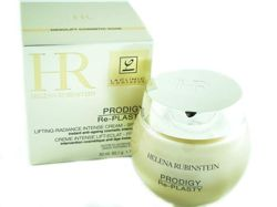Helena Rubinstein Prodigy  50ml - Krem Do Twarzy