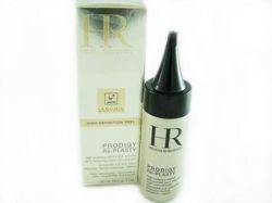 Helena Rubinstein Prodigy Re-Plasty High Definition Peel High Potency Retinol Night Concentrate 30ml - Regenerujące Serum Do Twarzy