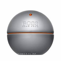 Hugo Boss In Motion 90ml edt