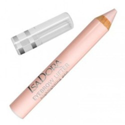 ISADORA Eyebrow Lifter Highlighting Pen 3,2g