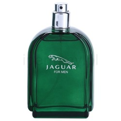 JAGUAR For Men EDT 100ml TESTER