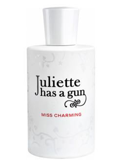 JULIETTE HAS A GUN Miss Charming EDP 100ml Tester