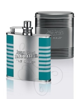 Jean Paul Gaultier Le Male Limited Edition 125ml edt