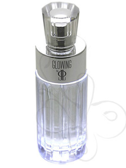 Jennifer Lopez Glowing 75ml edp Tester