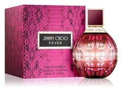 Jimmy Choo Fever 60ml edp