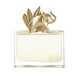 KENZO Jungle Woman EDP 100ml