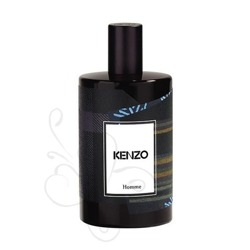 Kenzo Pour Homme Once Upon A Time 100ml edt Tester