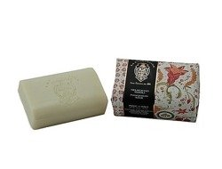 LA FLORENTINA Bath Soap Pomegranate & Neroli 300g