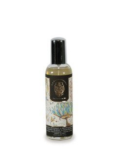 LA FLORENTINA Room Spray Marine Water & Hawthorn 100ml