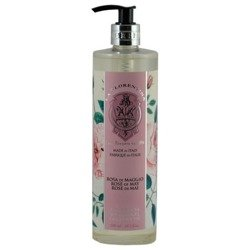 LA FLORENTINA Rose Of May 500ml SG