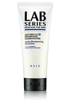 LAB SERIES Age Rescue Densifying Conditioner 200ml