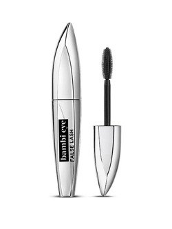 L'OREAL False Lash Bambi Eye Black 01 Black 8,9ml