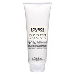 L'OREAL PROFESSIONNEL Source Essentielle Radiance Balm 450ml
