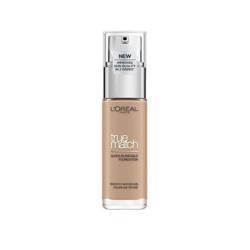 L'Oreal True Match Foundation C3 30ml