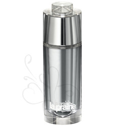 La Prairie Cellular Serum Platinum Rare 30ml