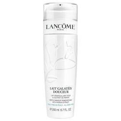 Lancome Galatee Douceur  400ml