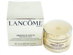 Lancome Lancome Absolue Yeux Precious Cells 15ml