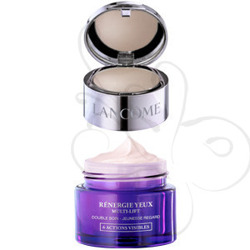 Lancome Renergie Yeux Multi- Lift 15ml + 4g