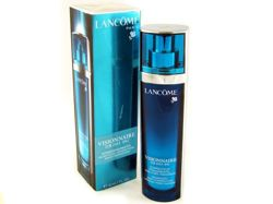 Lancome Visionnaire LR 2412 4% 30ml - Serum Do Twarzy