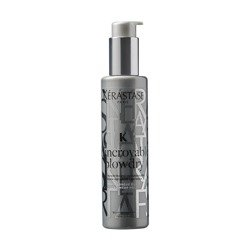L'incroyable Blowdry Miracle Reshapable Heat Lotion kremowy lotion do stylizacji włosów 150ml