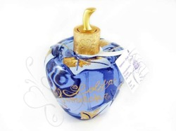 Lolita Lempicka 100ml edp