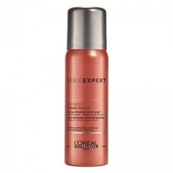 L'oreal Professionnel Serie Expert Brush Proof Anti-Breakage Detangling Spray spray do włosów słabych i łamliwych 60ml