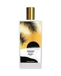 MEMO Tamarindo EDP 75ml