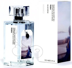 Made in Italy Venice 100ml edp
