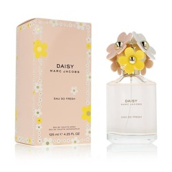 Marc Jacobs Daisy Eau So Fresh 125ml edt