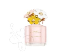 Marc Jacobs Daisy Eau So Fresh 125ml edt Tester