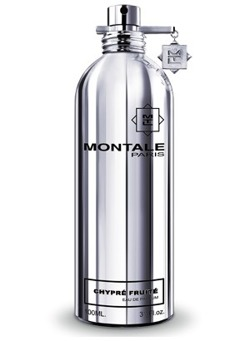 Montale Chypre - Fruite 50 ml edp