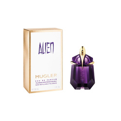 Mugler Alien 30ml edp