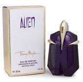 Mugler Alien 60ml edp