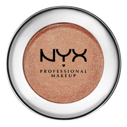 NYX Prismatic Eye Shadow PS10 Bedroom Eyes 1,24g