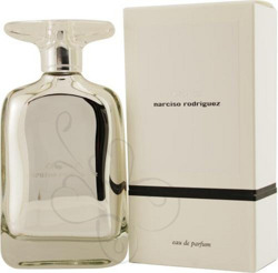 Narciso Rodriguez Essence 50ml edp