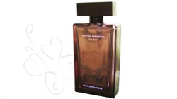 Narciso Rodriguez for Her Intense Musc 100ml edp Tester